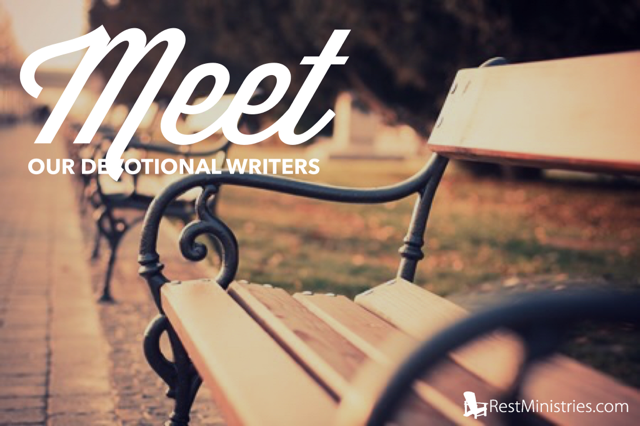 meet-our-devotional-writers.jpg