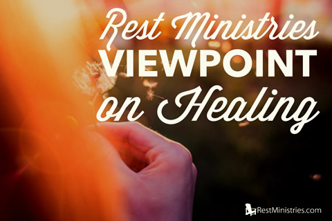 viewpoint-on-healing