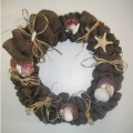 burlap-wreath04