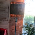 carribean-lamp-diy-tutorial-04