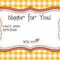 meal-labels02-t