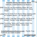events-wednesday