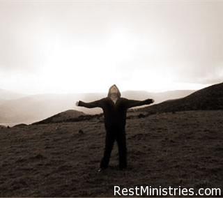 JUST GIVE ME JESUS! When we are lonely, especially during holidays, it can feel like God isn't enough. But He is! Listen to Anne Graham Lotz explain all the characteristics of Jesus and soon you will begin to see how He REALLY IS enough