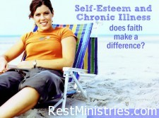 self-esteem-and-chronic-illness