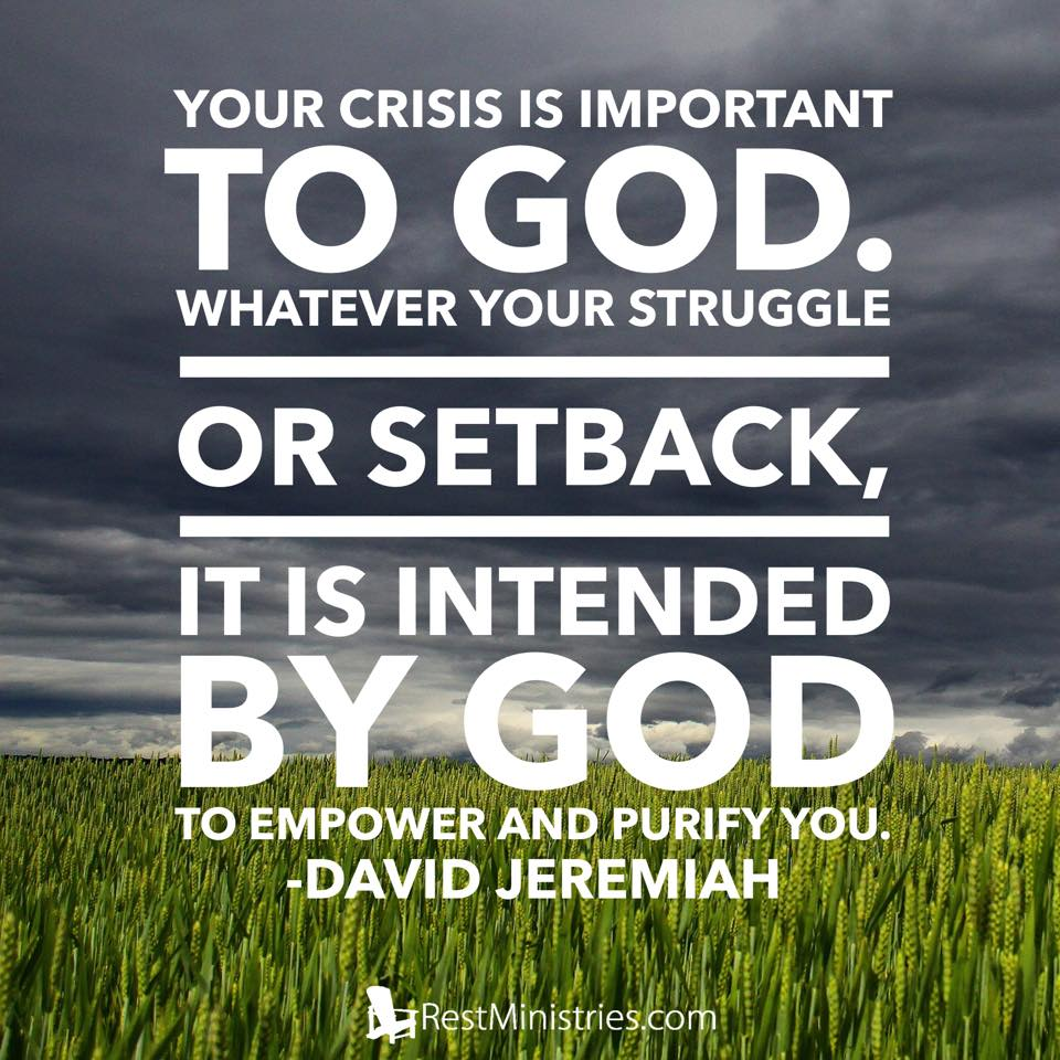 david-jer-quote