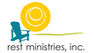restministries-logo-footer