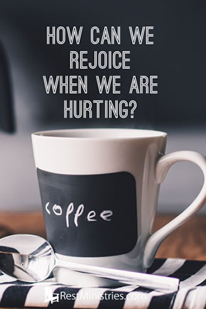 rejoicing-when-hurting