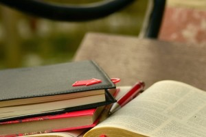 What Happens When We Really Devote Ourselves to Prayer?
