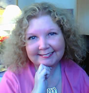 Video Message From Lisa, Founder of Rest Ministries