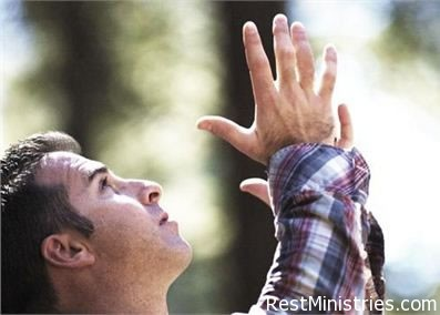 Why Does God Need Our Worship Despite Our Pain?